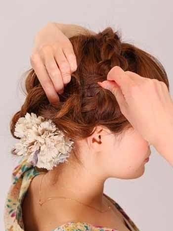 Cara+mengikat+rambut+pendek+sebahu+ala+korea+5 thumb[2]